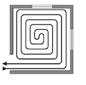 chauffage d appoint qui ne consomme pas choix de l 39 ing nierie sanitaire. Black Bedroom Furniture Sets. Home Design Ideas